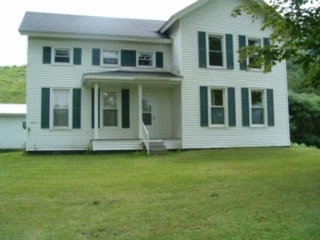 408 Lake Rd, Schenevus, NY 12155