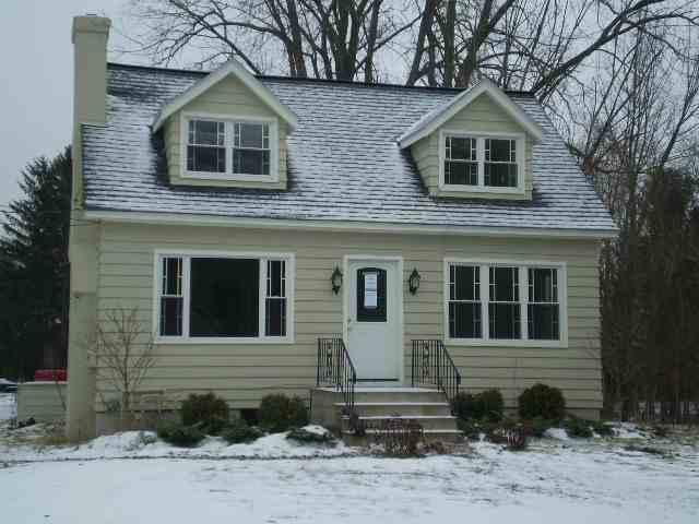 486 Church Rd, Albany NY 12203
