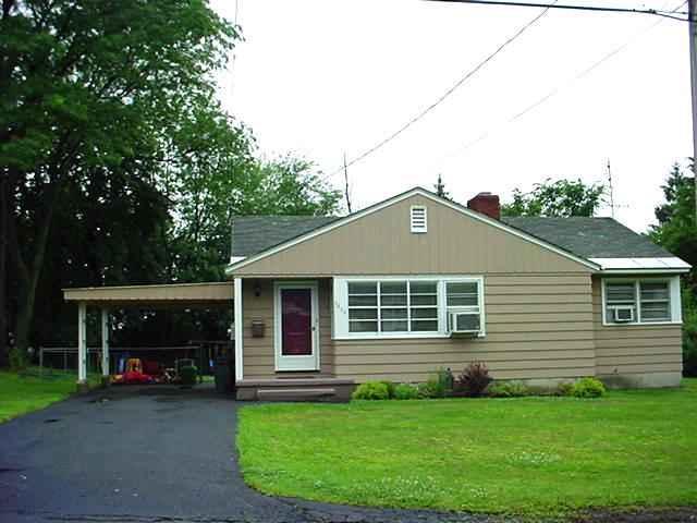 1474 Wyoming Ave, Schenectady, NY 12308
