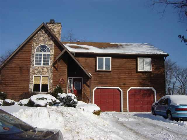 104 Fasula Blvd, Schenectady, NY 12303