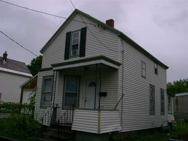 1313 6th Ave, Schenectady, NY 12303
