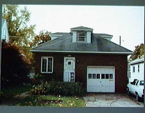 1616 Nott St, Schenectady, NY 12309
