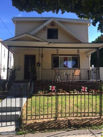 569 Plymouth Ave, Buffalo, NY 14213