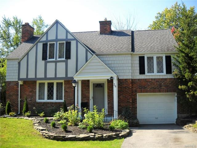 Loans near  Blossom Heath Rd, Buffalo NY