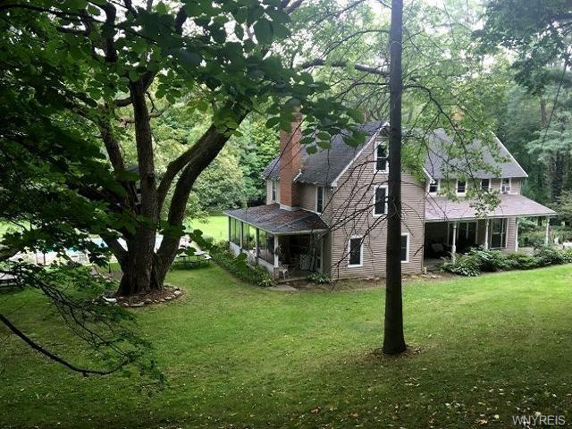 20 Water St N, Westfield, NY 14787
