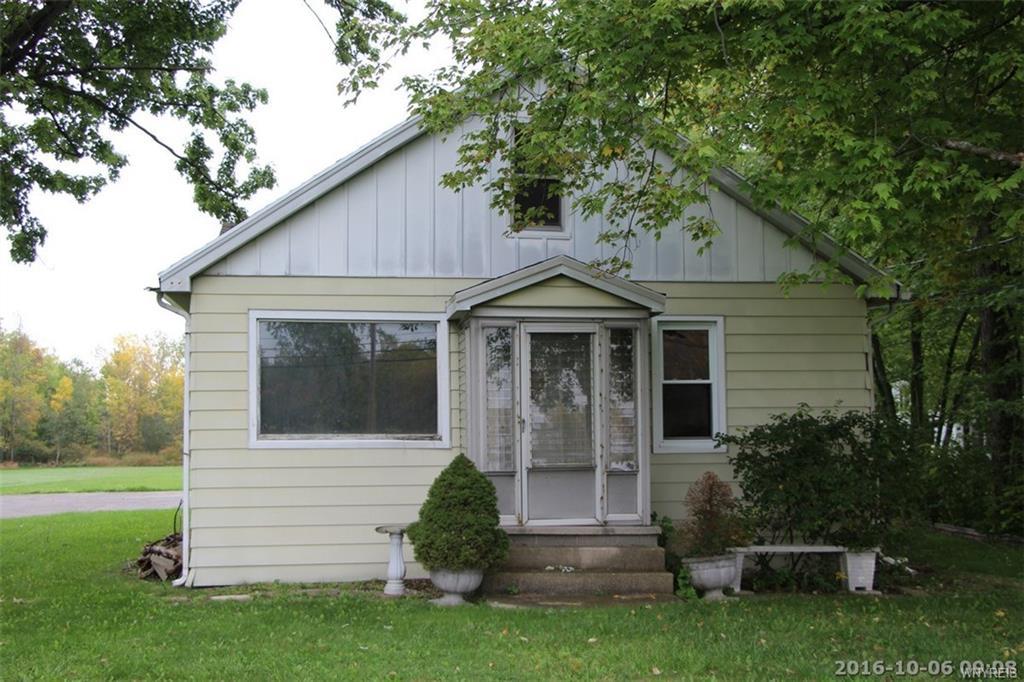 875 New Rd, Buffalo, NY 14228