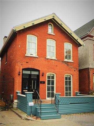Loans near  Mariner St, Buffalo NY
