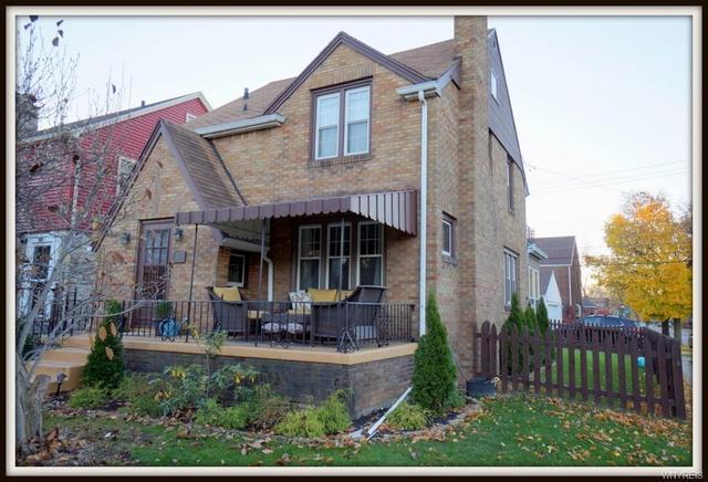 Loans near  S Irving, Buffalo NY