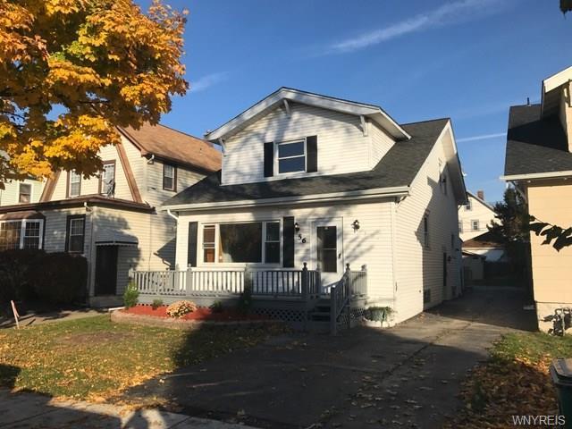 Loans near  Tacoma Ave, Buffalo NY