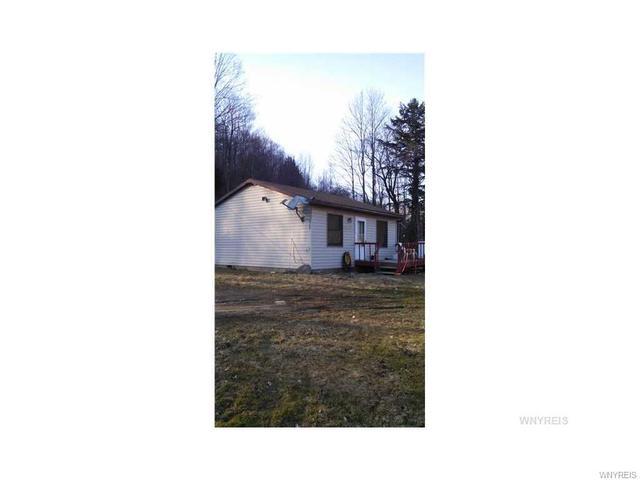 1456 Indiana Ave, Olean, NY 14760