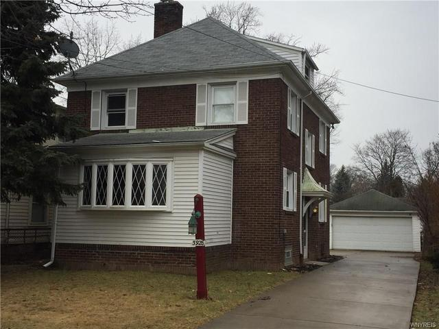 3928 Washington StNiagara Falls, NY 14305