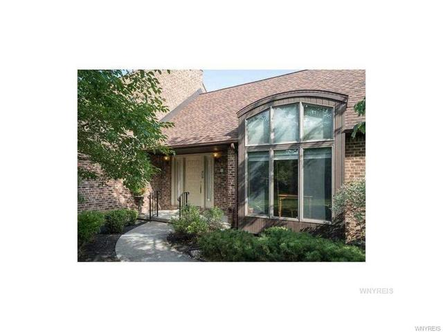 33 Hidden Ridge Cmn, Buffalo, NY 14221