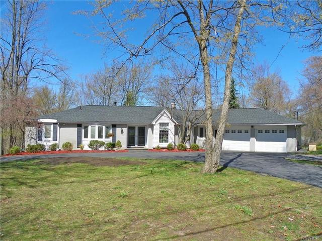 9326 Hunting Valley Rd SClarence, NY 14031