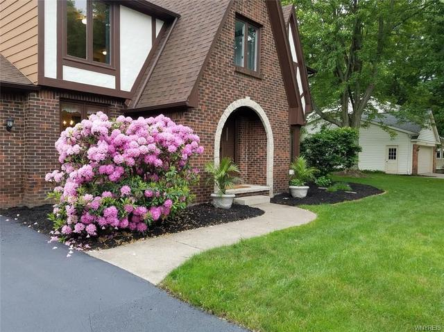 8165 Clarherst Dr East Amherst Ny 25 Photos Mls