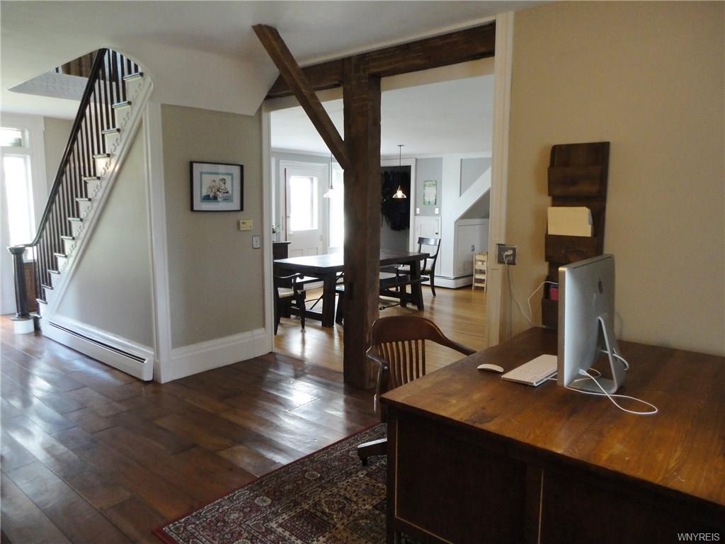 1788 dunkley rd leicester ny 25 photos mls b1068470 movoto
