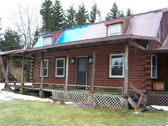 90 Hardwood Ct, Glenwood, NY (29 Photos) MLS# B1171763 - Movoto