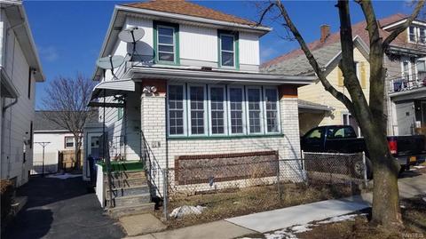 128 Bird Ave, Buffalo, NY 14213