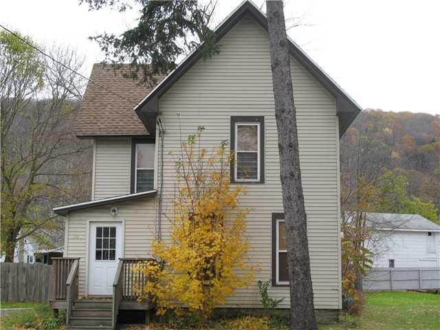 4986 Route 219, Great Valley NY 14741