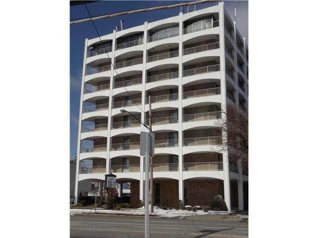 5854 Main St #408, Williamsville, NY 14221