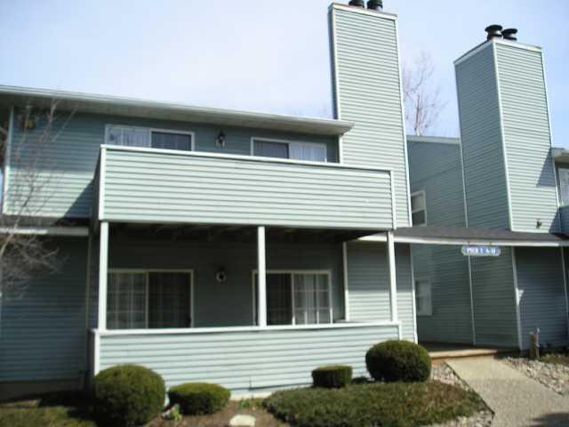 306 Sundown Trl #1C, Buffalo, NY 14221