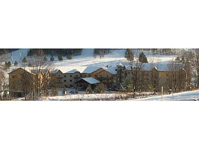6557 Holiday Valley Road Tamarack Clb #APT 301303-1, Ellicottville NY 14731
