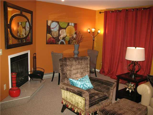 192 Wildflower, Ellicottville, NY 14731