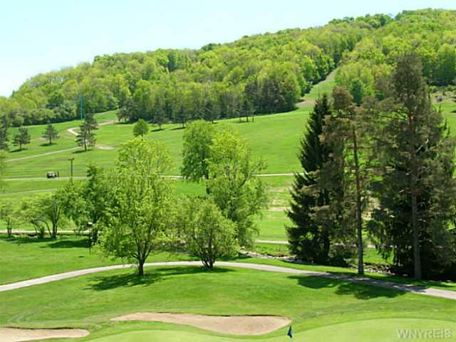 6557 Holiday Valley Road #306/308, Ellicottville, NY 14731