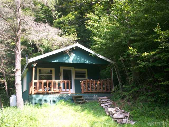 6964 Route 219, Ellicottville NY 14731