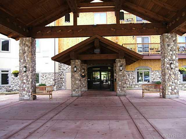 6557 Holiday Valley Rd #APT 530532-5, Ellicottville NY 14731