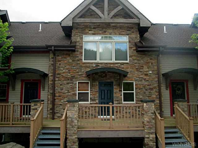 3 Mountainview, Ellicottville NY 14731
