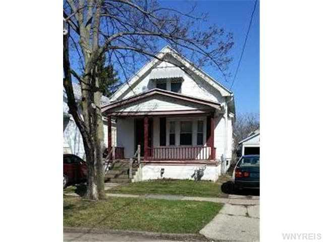 Loans near  Domedion Ave, Buffalo NY