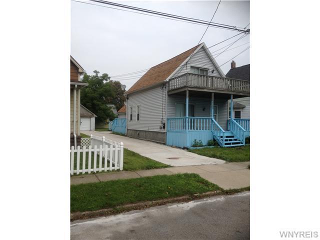 Loans near  Home Pl, Buffalo NY
