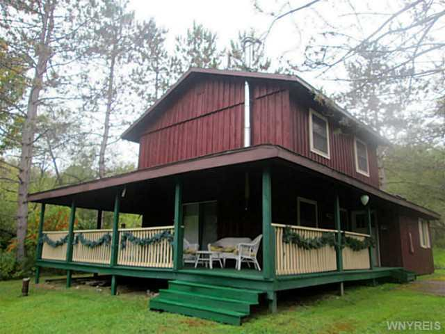 6325 Hencoop Hollow Rd, Ellicottville NY 14731