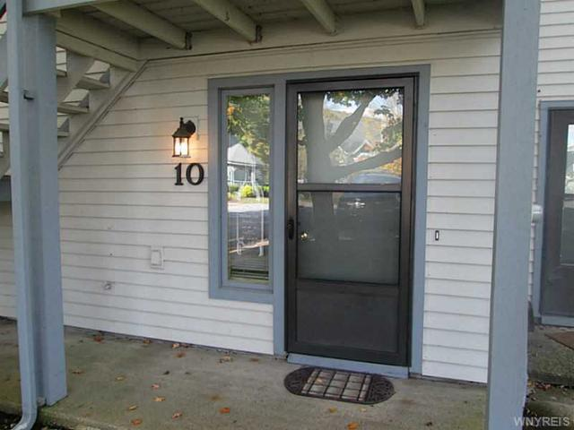 10 Wildflower, Ellicottville NY 14731