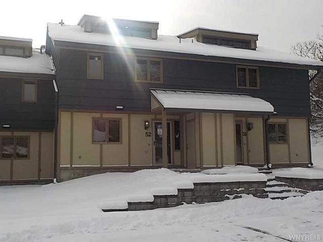 52 Alpine Mdws, Ellicottville NY 14731