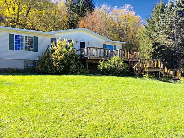 4009 Lewis Rd, Great Valley NY 14741