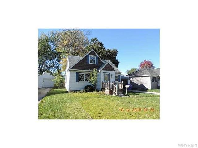 Loans near  Kirkwood Dr, Buffalo NY
