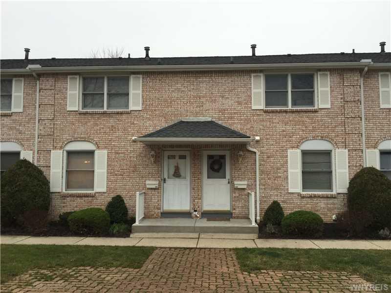 403 Third Ave, Buffalo, NY