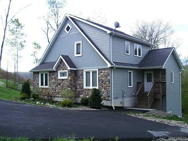 5773 Bonn Way, Great Valley NY 14741
