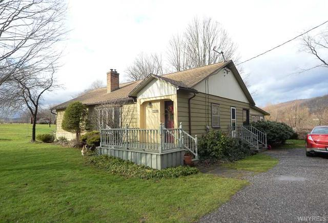5134 Route 98 Great Valley, NY 14741