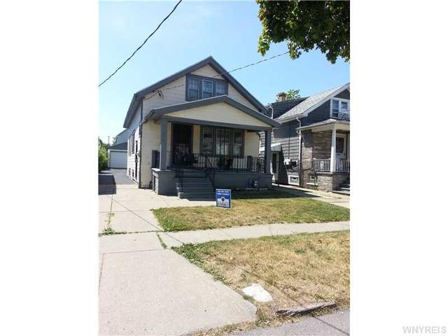 Loans near  Wilkes Ave, Buffalo NY