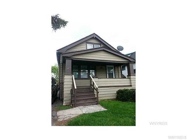 Loans near  Andover Ave, Buffalo NY