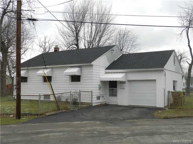 Loans near  Shelby Dr, Buffalo NY