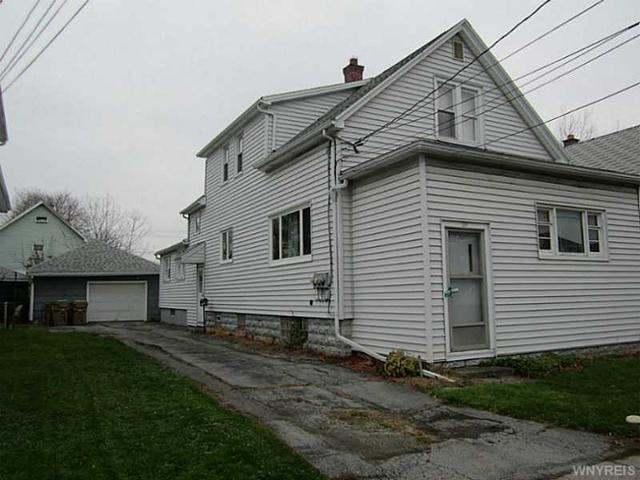 Loans near  Meadowbrook Pkwy, Buffalo NY