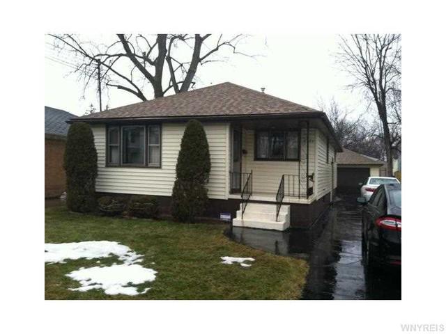 Loans near  Seneca St, Buffalo NY