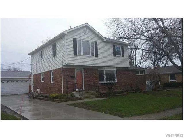 Loans near  Fisher Rd, Buffalo NY