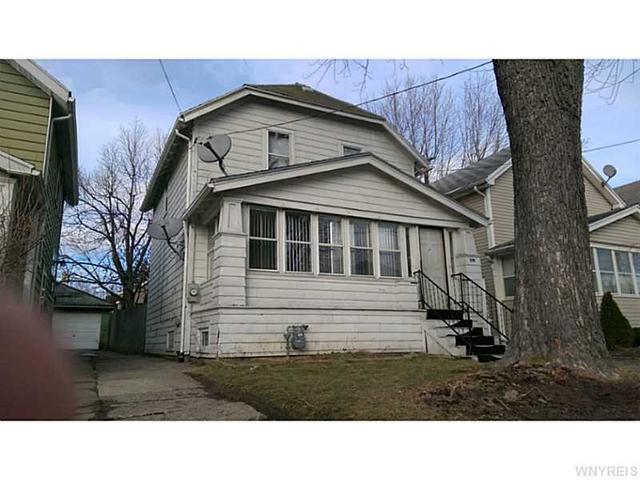 Loans near  Dunlop Ave, Buffalo NY