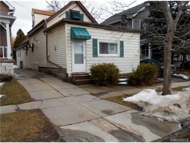 Loans near  N Ogden St, Buffalo NY