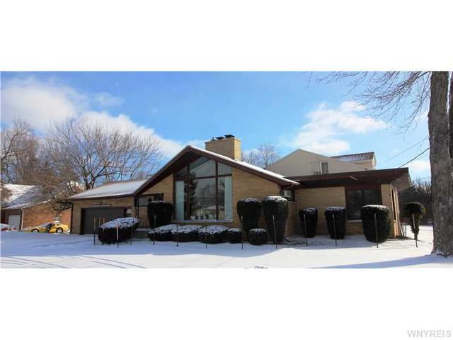 Loans near  Brompton Rd, Buffalo NY