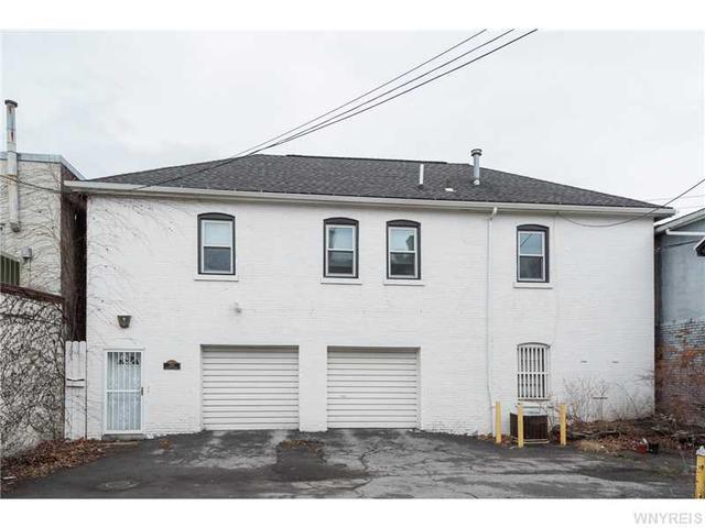 Loans near  Franklin St, Buffalo NY